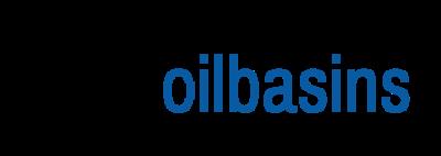 oilbasins